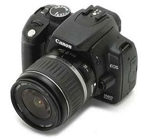 canon-350d.jpg