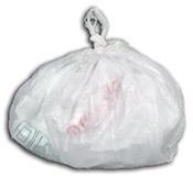 white_garbage_bag.jpg