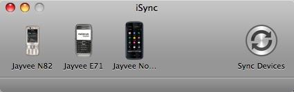 isync-5800