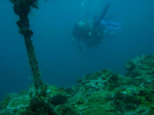 dive_and_trek_reef_sony_marinepack08