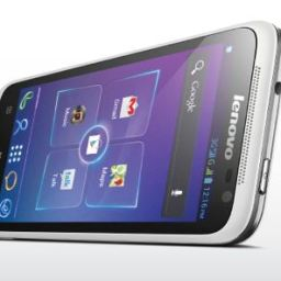 Lenovo announces S720 (P9,999), A690 (P5,299) and A800 (P6,999) for Q1 2013 at CES