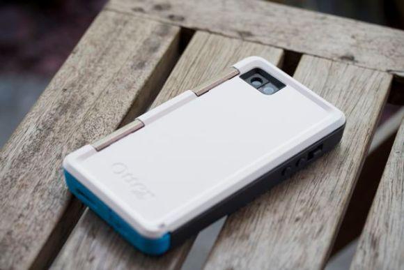 otterbox_iphone_5_case_philippines_Sale_tenki_box2