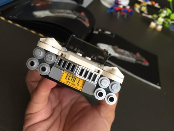 LEGO_Ecto_1_ - 6