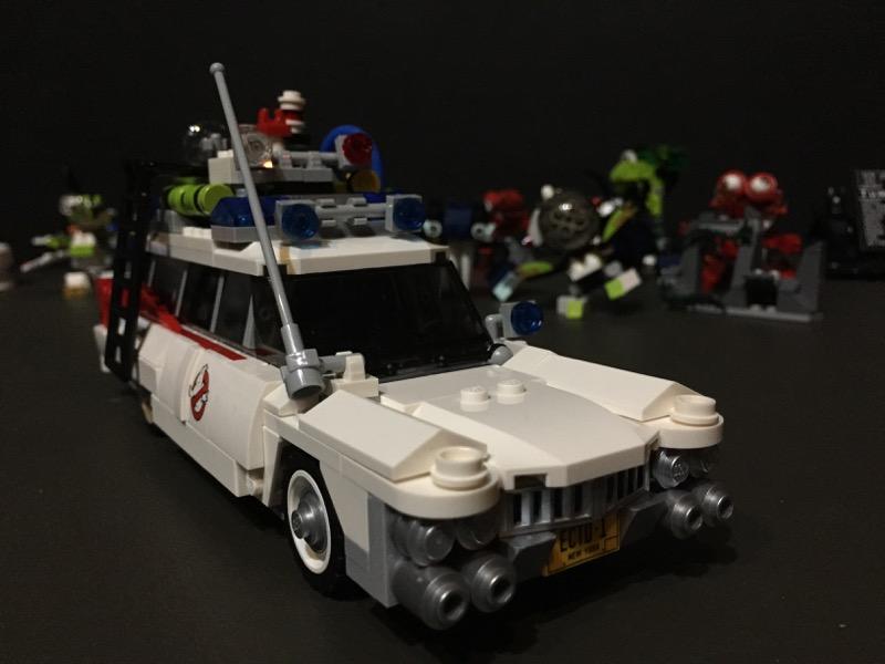 LEGO_Ecto_1_ - 9