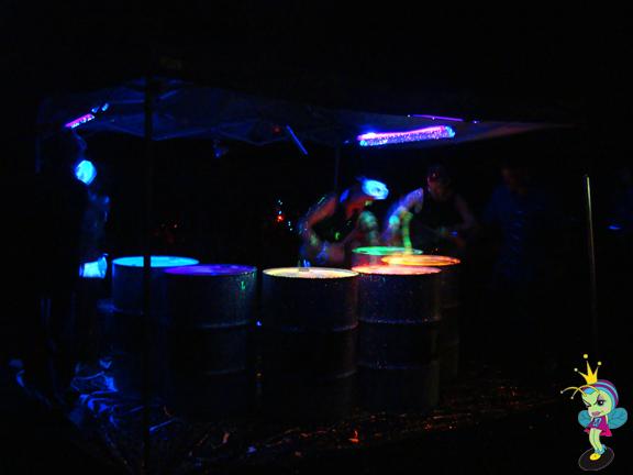 blacklight2