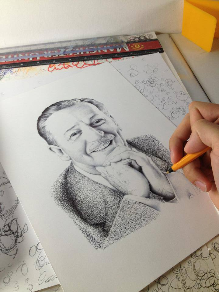 ballpoint-pen-portraits3