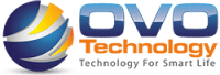 ovo-technology-logo