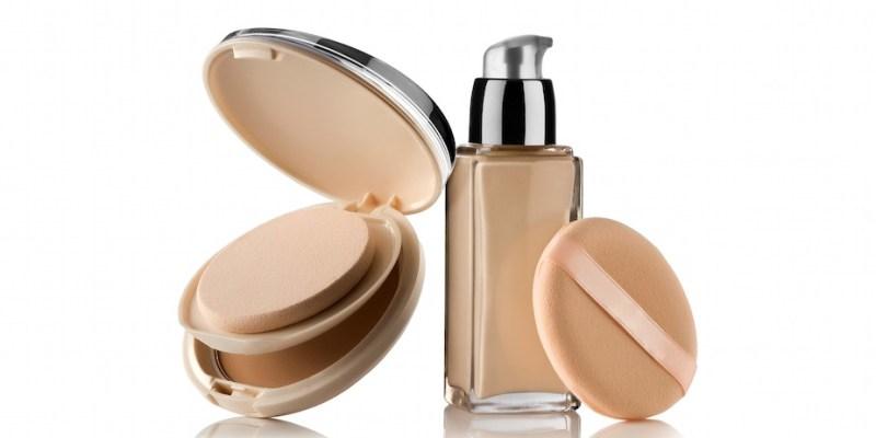 makeup foundation conversion chart makeupviewco