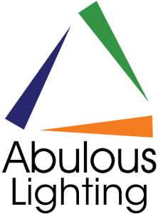About Abulous Lighting