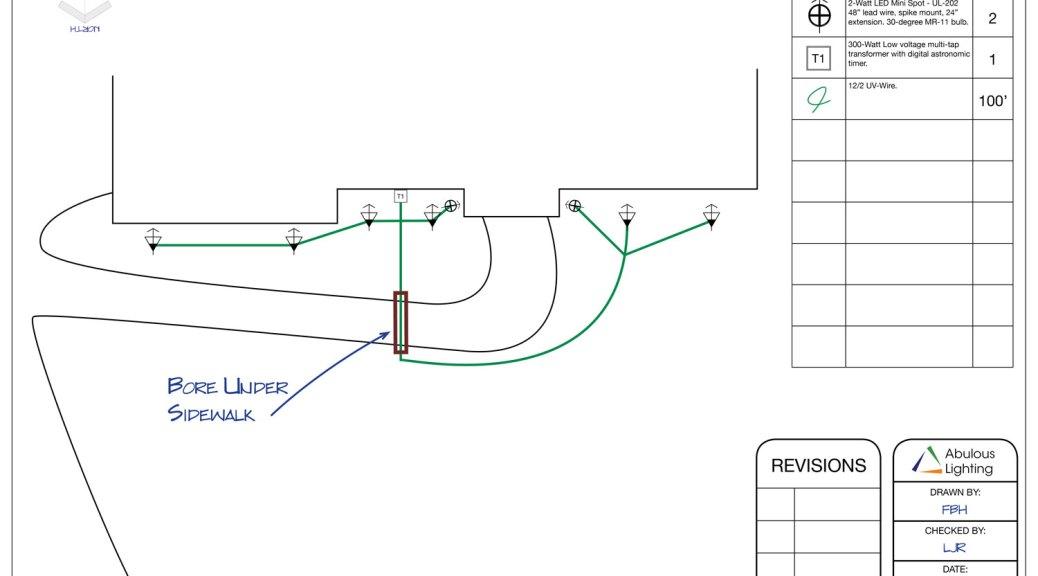 outdoor lighting transformer wiring diagram how to plan landscape lighting abulous lighting roswell  how to plan landscape lighting