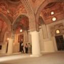 Ymn-Rada-Ahmadiyya--foto-Nico-te-Laak