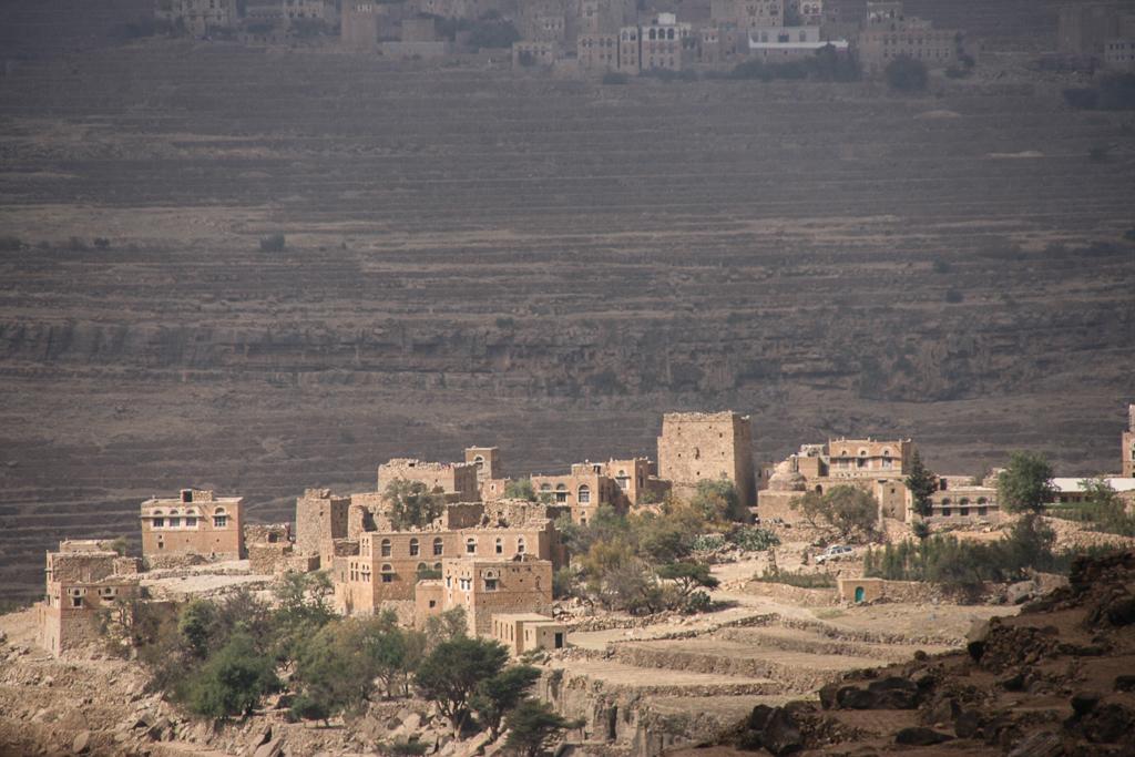 Analyse; De veldslag om Jemens havenstad Hodeidah staat in het startblok maar levert aan de eindstreep geen winnaar op