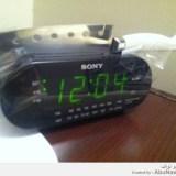 حل للنوم الثقيل