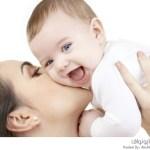 الحمل و الولادة