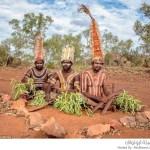 قبيلة مارينياما