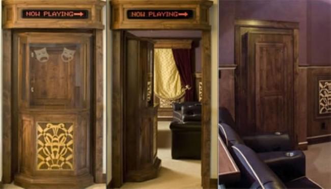 hidden doors (2)