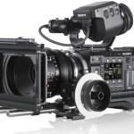 سوني تستعرض أحدث التقنيات المبتكرة لقطاع البث