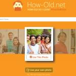 موقع How Old