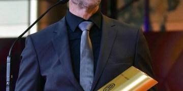 فولكس واجن تفوز بجائزة أفضل فريق تصميم لهذه السنة