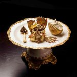 shockingly-expensive-desserts-from-around-the-world