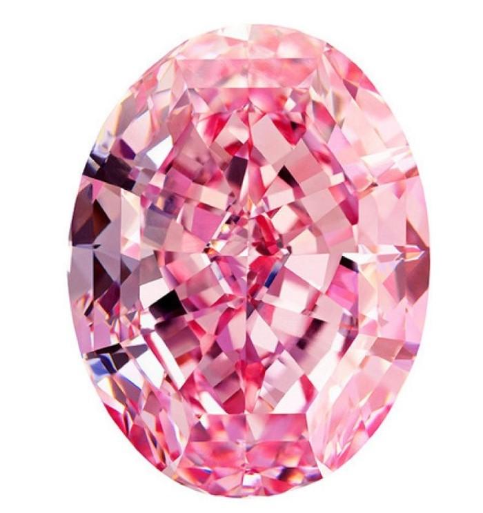 شتاينميتز الوردي