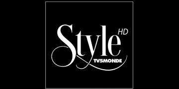 TV5MONDE Style