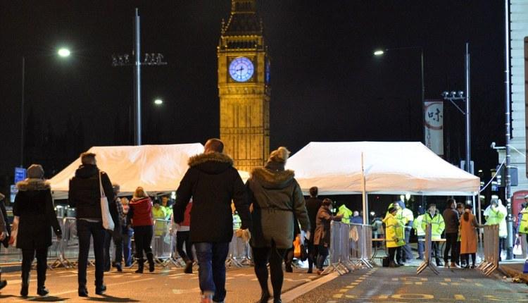 احتفالات بريطانيا 111615