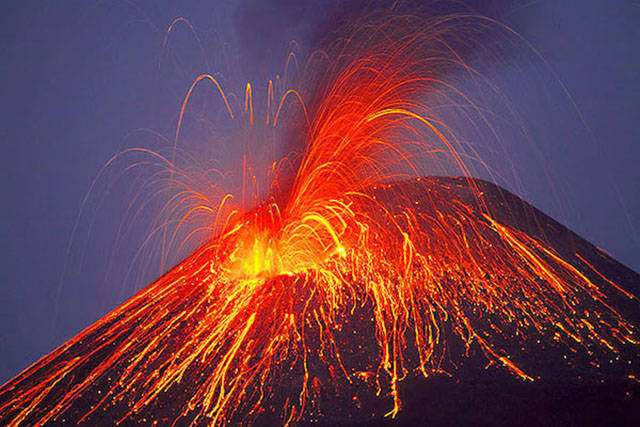 بركان 131165