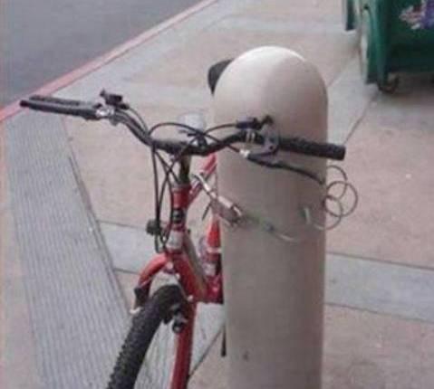 صور مضحكة اجراءات الأمان 0221611
