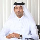 الدكتور حمد الإبراهيم