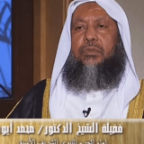 Mohamed Ayoub