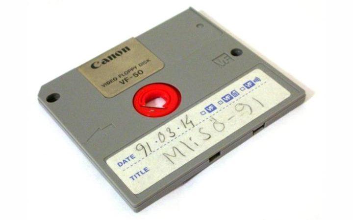 تقنيات 2004161