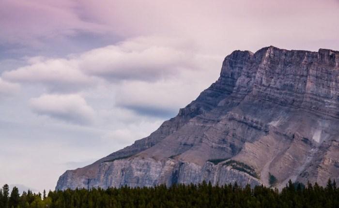جبال روكي الكندية 11091610