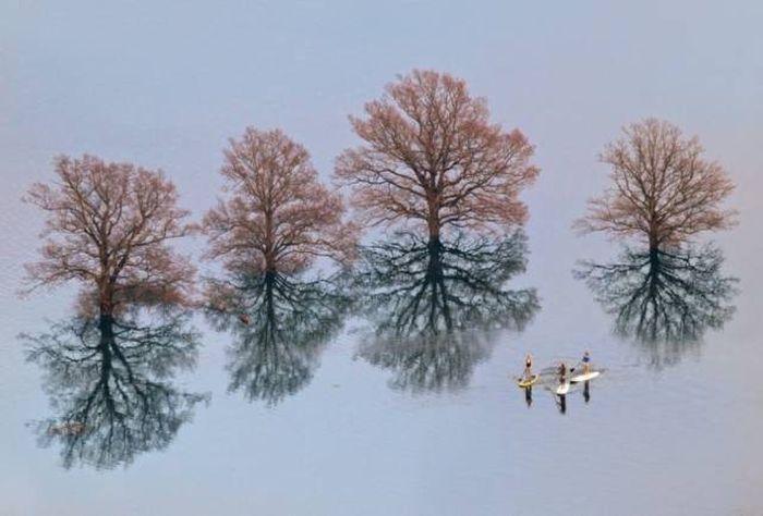صور خيالية
