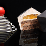 Edible Architectural Wonders