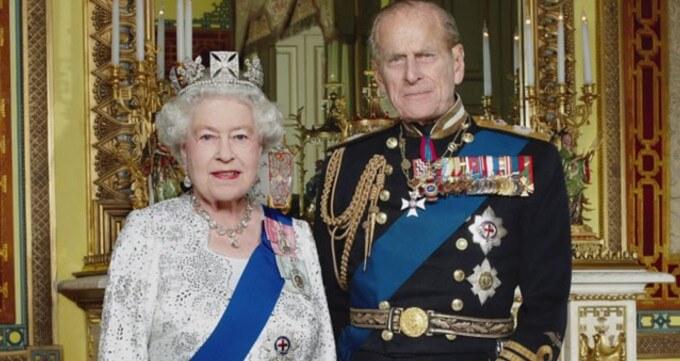 الحكم البريطاني