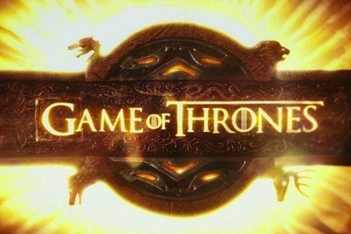 game-of-thrones من الأفلام و المسلسلات تليفزيونية التي استوحت من حروب حقيقية