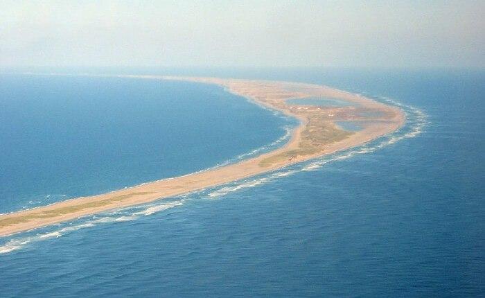 جزيرة سابل 1406178