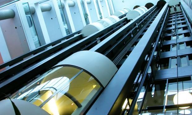 elevator 0606174