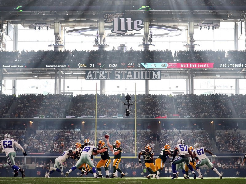 أجمل صور الرياضة