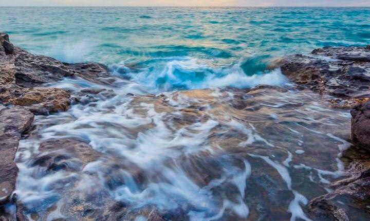 شاطئ الحرة 26031811