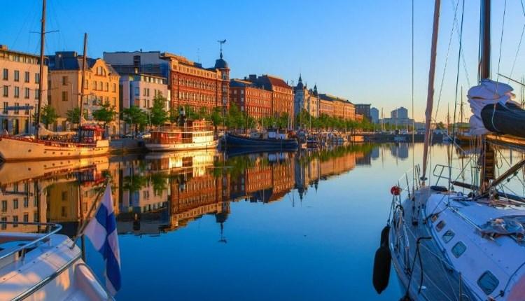 فنلندا 02101810