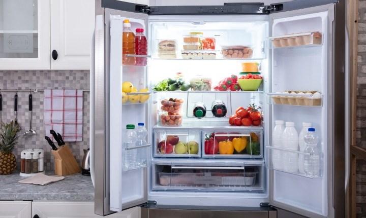 فتح الثلاجة 2209206