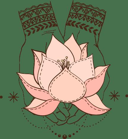 soul memories - Asset 2 - Soul Memories – Past Life Regression Karmic Lessons Pendulum Charts Dowsing System