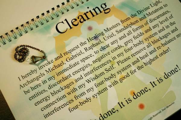 soul memories - sm0019 8341433542 o - Soul Memories – Past Life Regression Karmic Lessons Pendulum Charts Dowsing System