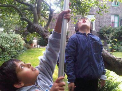 Abundance London grove-park-school-boys