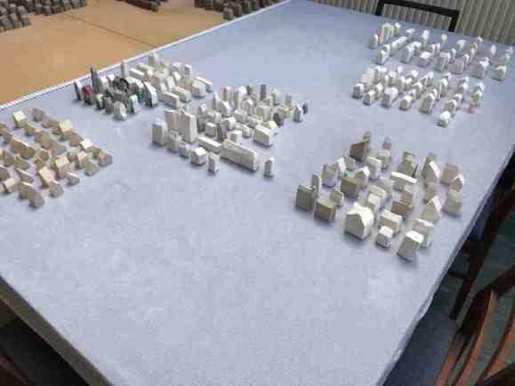 Chiswick-Ceramic-Layout
