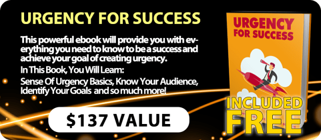 Success Rituals Review bonus 4