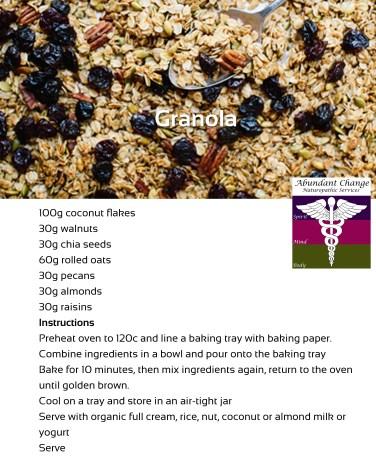 abundant-change-granola