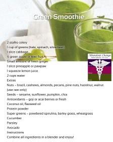 abundant-change-green-smoothie